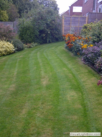 Iow Landscape Gardening Services Isle Of Wight Gallery