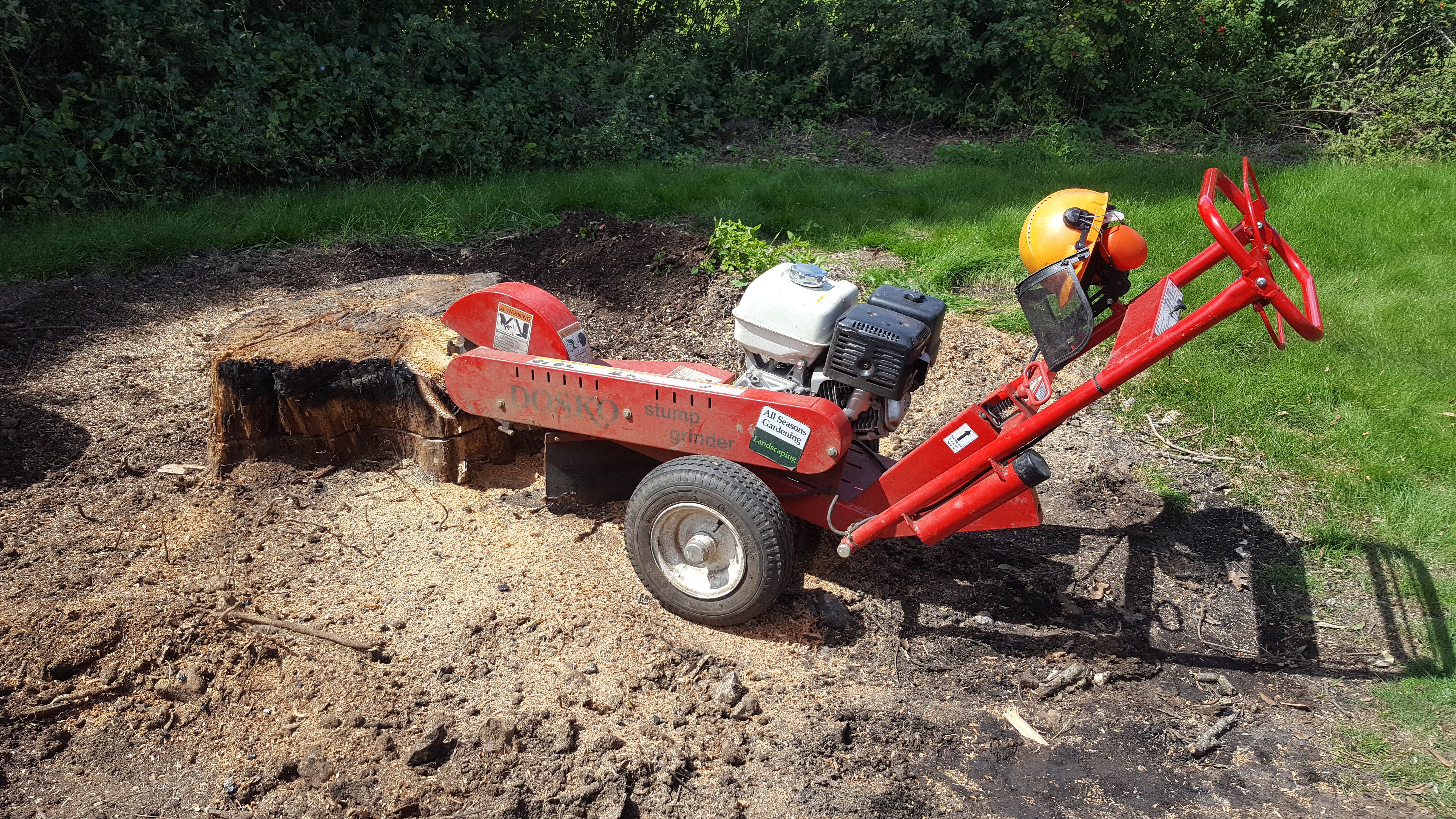 Isle of wight gardening equipment hire iow gardeners for Gardening tools for hire