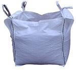 1 ton bag