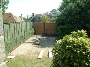 IOW Patios, Paths and Drive Ways