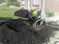 iow compost