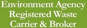 ea registered