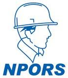 npors operator