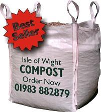 isle of wight compost