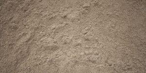 Sharp Sand isle of wight